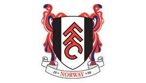 Fulham Football Club logo