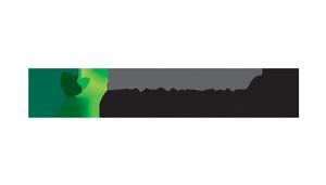 Stiftelsen Organdonasjon logo