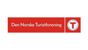 Turistforeningen DNT logo