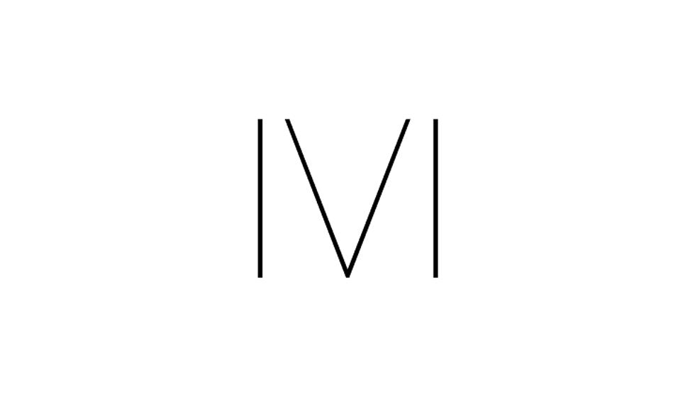 Iladalen VI borettslag logo