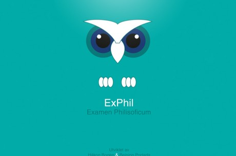 portfolio-exphil-launch-700x520