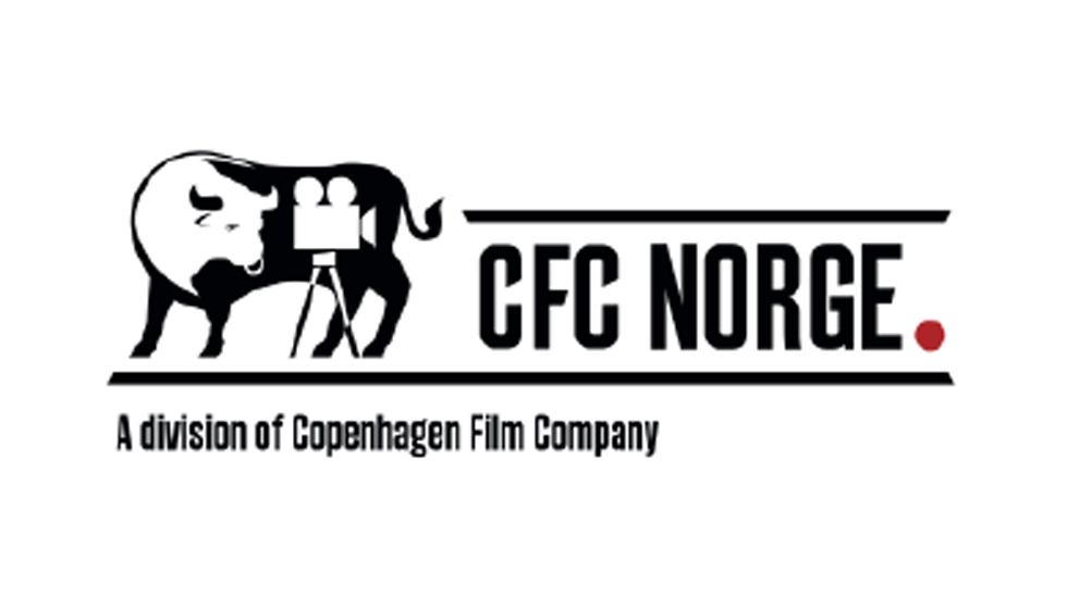 cfc norge logo