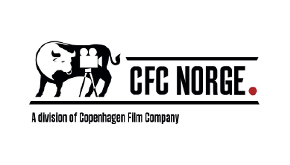 cfc norge logo
