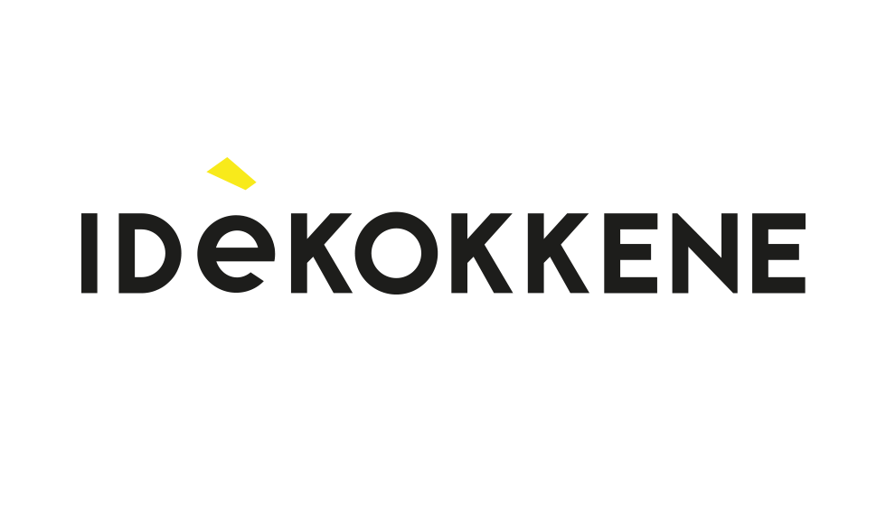 idekokkene logo